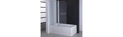 Box vasca e doccia