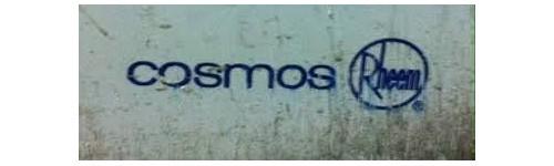Cosmos Rheems