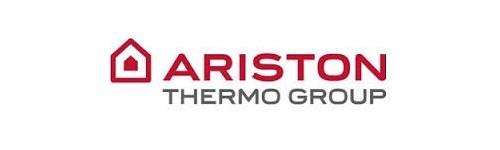 Gruppo Ariston