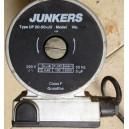 Pompa di circolazione junkers