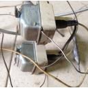 termostati di sicurezza junkers