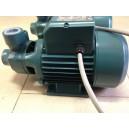 Pompa da esterno HP 0,5