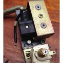 Valvola gas Honeywell usata