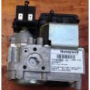 Valvola gas  Honeywell  VK4105A