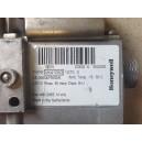 Valvola gas   VK4105G