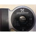 Circolatore Grundfos per caldaia Ariston