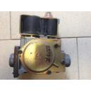Valvola gas  Sigma 845 Unical Enter