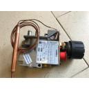 Valvola gas  eurosit 630  Ariston