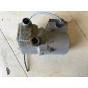 Pompa  Vaillant  VCW  I 242  EH