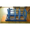 Macchina PT315 per condotte in pressione in polietilene noleggio giornaliero