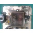 Gruppo  elettrico Vaillant VCW I 180 E