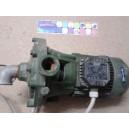 Pompa da esterno dab hp 2,5