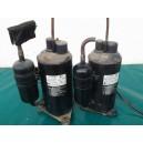 Compressore LG R22