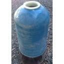 Depuratore per acqua 28 lt resine